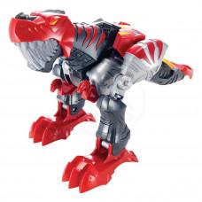 Робот-трансформер Hap-p-kid T-Rex, 20 см 4116 ТМ: Hap-p-kid