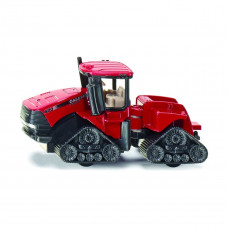 Модель Siku Трактор Case IH Quadtrac 600 1:87 1324 ТМ: Siku