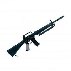 Игрушечное оружие Gonher Штурмовая винтовка 118/6 ТМ: GONHER