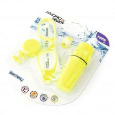 Набор для плавания Bestway Junior (в ассорт.) 26002 ТМ: Bestway