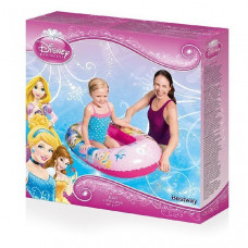 Надувная лодка Bestway Princess 91044 ТМ: Bestway