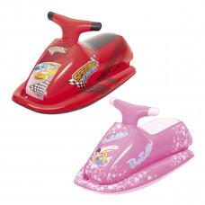 Надувной скутер Bestway 41001 ТМ: Bestway