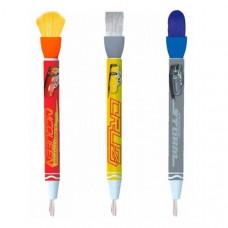 Набор для творчества Crayola Тачки 3 с красками 54-0159 ТМ: Crayola