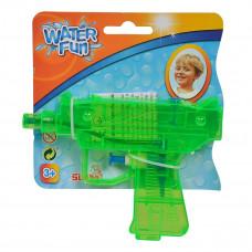 Водный пистолет Simba Сплеск (в ассорт) 7272347 ТМ: Simba