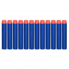 Набор стрел для бластеров, 12 шт. A0350492 ТМ: Nerf
