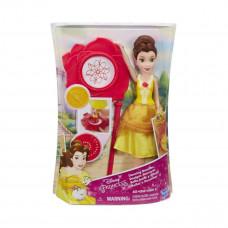 Кукла Hasbro Disney Princess Танцующая Белль B9151EU4 ТМ: Disney Princess