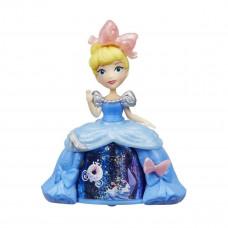 Мини-кукла Hasbro Disney Princess Принцесса (в ассорт.) B8962EU4 ТМ: Disney Princess