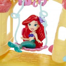 Игровой набор Hasbro Принцессы Disney Морской замок Ариель B5836EU4 ТМ: Disney Princess
