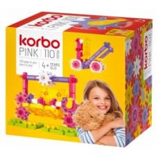 Игрушка-обнимашка для малышей BabyOno Подмигивающее сердечко (761)