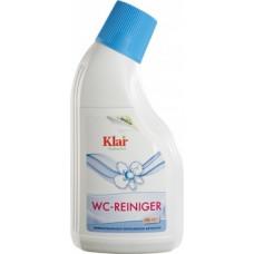 Чистящее средство для унитаза Klar, 500 мл