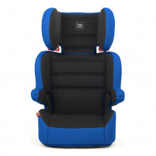 Автокресло Babyauto Cubox blue  ТМ: Babyauto