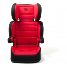 Автокресло Babyauto Cubox red  ТМ: Babyauto