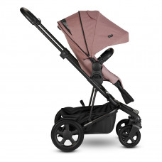 Коляска Easywalker Harvey 2.0 Desert Pink EHA20003FULL ТМ: Easywalker