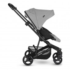 Коляска Easywalker Charley Cloud Grey ECH20004FULL ТМ: Easywalker