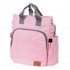 Сумка FreeOn Diamond Pink 38008 ТМ: FreeOn