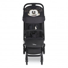 Прогулочная коляска Easywalker Buggy GO Disney Mickey Diamond EDG10002 ТМ: Easywalker