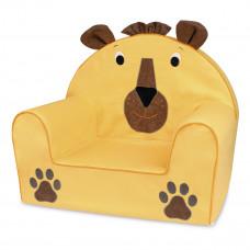 Пенное кресло Bubaba Lion 37131 ТМ: Bubaba
