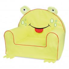 Пенное кресло Bubaba Frog 37162 ТМ: Bubaba