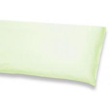 Наволочка  для кроватки  beige  ТМ: Italbaby