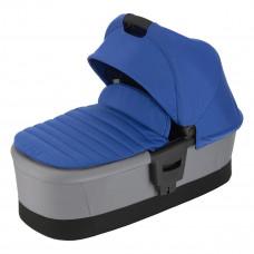 Люлька для коляски Britax-Romer Affinity 2 Ocean Blue 2000022992 ТМ: BRITAX ROMER