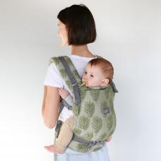 Эрго-рюкзак Love&Carry Plus Майами  LC532 ТМ: Love&Carry