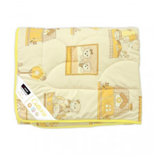 Детское одеяло Cottona Junior, (110х140 см)  ТМ: Sonex