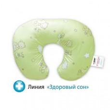 Наволочка на подушку BabyCare 58 X 54 X 17 ТМ: Sonex