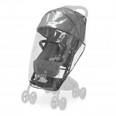 Дождевик для коляски GB Qbit/Qbit+ 616431011 ТМ: GB