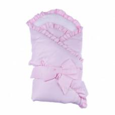 Конверт-одеяло Flavien, розовый (1007/04/у)