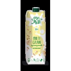 Мультизлаковый напиток Vega Milk, 0,95 л