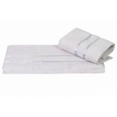 Полотенце махровое Hobby Dolce, 140х70 см, светло-серый (14023)