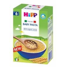 Детские органические макароны HiPP Звездочки, 320 г