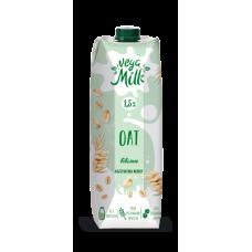 Овсяный напиток Vega Milk, 0,95 л