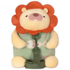 Рюкзак Милый лев