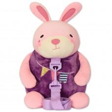 Рюкзак Милый кролик