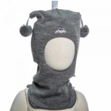Автоматический освежитель воздуха Air Wick Freshmatic Life Scents Лесная прохлада, 250 мл