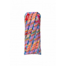 Пенал Zipit Colorz, сиреневый (ZT-CZ-STRI)