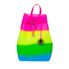 Рюкзак силиконовый Tinto M