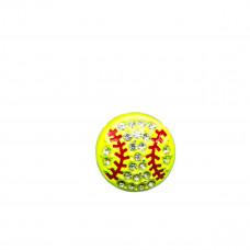 Эмодзи Tennis Ball