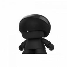 Акустическая стереосистема Xoopar Grand Xboy, черный (XBOY31009.21R)