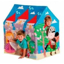 Игровой домик-палатка Intex 45642 (21173)