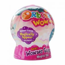 Игрушка-сюрприз Orbeez Магические домашние животные Wowzer Surprise (47425)