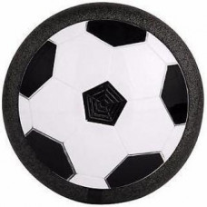 Аэромяч RongXin Hover Ball, 18 см (3221)