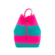 Рюкзак силиконовый Tinto S