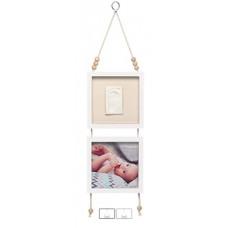 Подвесная рамка Baby Art (3601099100)