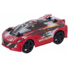 Автомобиль на радиоуправлении Alpha Group Race Tin 1:32, красный (YW253101)