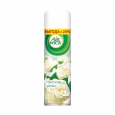 Освежитель воздуха Air Wick MAX Райские цветы, 500 мл