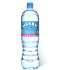 Детская вода Малыш, 1,5 л
