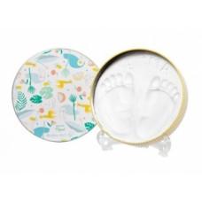 Магическая коробочка Baby Art Подарочная (3601093500)