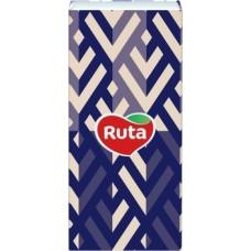 Носовые платки Ruta Style, 10 шт.